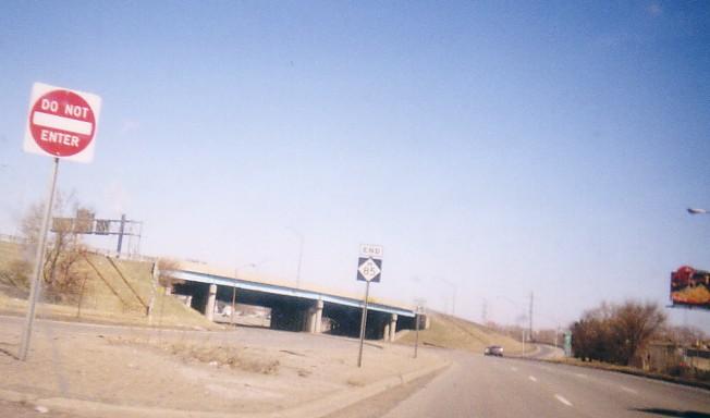 m85-n.jpg
